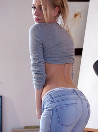 Watch Katt Williams Internet Dating Movie
